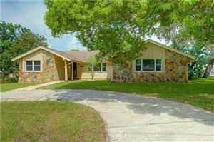 Photo of 5529 COOK STREET, NEW PORT RICHEY, FL 34652 (MLS # U8055416)