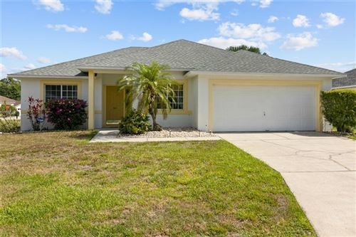 Photo of 168 SHADY OAK LOOP, DAVENPORT, FL 33896 (MLS # S5050419)