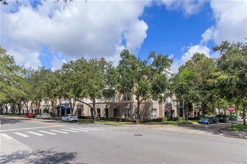 Photo of 582 WATER STREET #582, CELEBRATION, FL 34747 (MLS # S5036422)