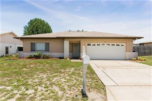 Photo of 4315 WOODFIELD AVENUE, HOLIDAY, FL 34691 (MLS # O5804426)