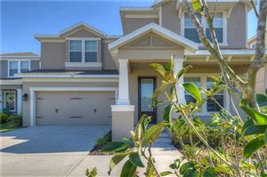 Photo of 105 PHILIPPE GRAND COURT, SAFETY HARBOR, FL 34695 (MLS # T3192438)