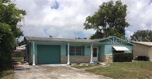 Photo of 1243 HONOR DRIVE, HOLIDAY, FL 34690 (MLS # W7813446)