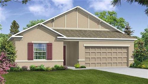 Photo of 215 JACKSON LOOP, DELAND, FL 32724 (MLS # O5829447)