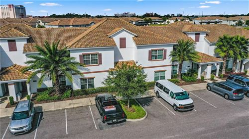 Photo of 3109 PEQUOD PLACE, KISSIMMEE, FL 34746 (MLS # O5966463)