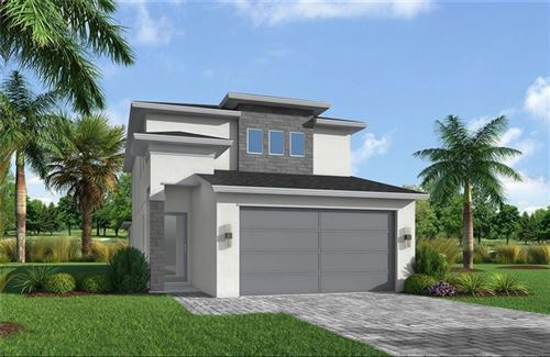 Photo of 1517 COROLLA COURT, REUNION, FL 34747 (MLS # O5908474)