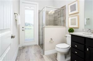 Tiny photo for 804 FOREST GLEN CT, PALM HARBOR, FL 34683 (MLS # T3168475)