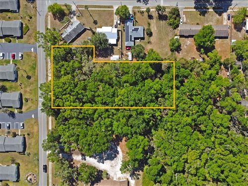Photo of E CHURCH STREET, DELAND, FL 32724 (MLS # O5940481)