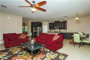 Tiny photo for 4612 GRAND PRESERVE PLACE, PALM HARBOR, FL 34684 (MLS # T3173493)