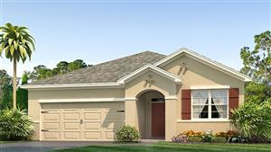 Photo of 36186 JENNY LYNNE CIRCLE, ZEPHYRHILLS, FL 33541 (MLS # T3162497)