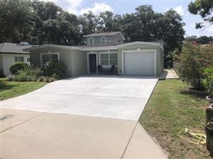 Photo of 6046 RIVER ROAD, NEW PORT RICHEY, FL 34652 (MLS # U8055497)