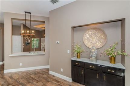 Tiny photo for 3880 TANAGER PLACE, PALM HARBOR, FL 34685 (MLS # U8055508)