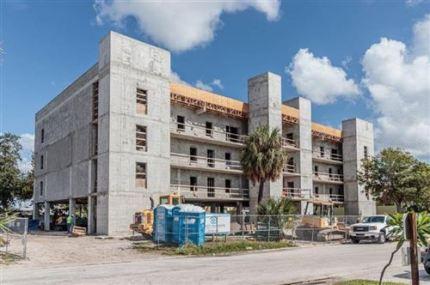 Photo of 15305 1ST STREET E #205, MADEIRA BEACH, FL 33708 (MLS # T3138514)