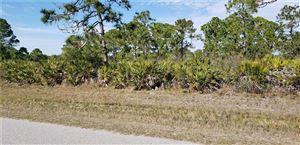 Photo of 8 BERTH CT, PLACIDA, FL 33946 (MLS # C7410529)