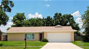 Photo of 1414 GLENMERE DRIVE, BRANDON, FL 33511 (MLS # T3175529)
