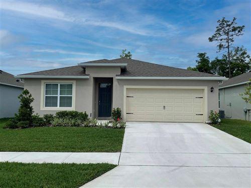 Photo of 424 ANNE STREET, DELAND, FL 32724 (MLS # O5950539)