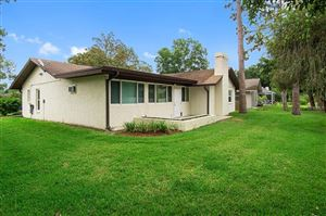 Tiny photo for 3630 FAIRWAY FOREST CIRCLE, PALM HARBOR, FL 34685 (MLS # U8045543)