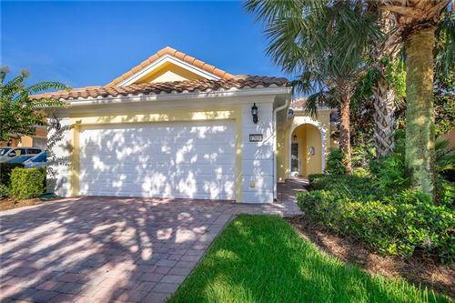 Photo of 12030 LAZIO LANE, ORLANDO, FL 32827 (MLS # O5876549)