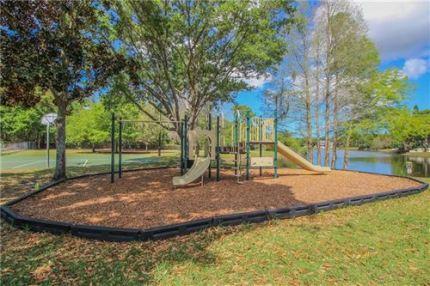Tiny photo for 3360 MEADOW VIEW LANE, PALM HARBOR, FL 34683 (MLS # U8079555)
