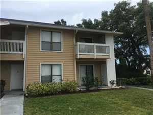 Tiny photo for 455 ALT 19 S #241, PALM HARBOR, FL 34683 (MLS # U8044562)