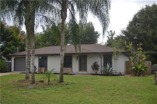 Photo of 1910 CALLE BUENA VISTA, DELAND, FL 32724 (MLS # O5901577)