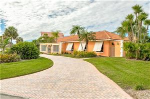 Photo of 5051 PORPOISE PLACE, NEW PORT RICHEY, FL 34652 (MLS # W7808577)