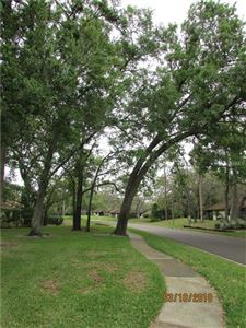 Tiny photo for 2961 YUCCA COURT, PALM HARBOR, FL 34684 (MLS # U8029578)
