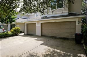 Photo of 3584 COUNTRY POINTE PLACE, PALM HARBOR, FL 34684 (MLS # U8055592)