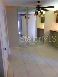 Tiny photo for 2615 13TH COURT, PALM HARBOR, FL 34684 (MLS # T3178594)