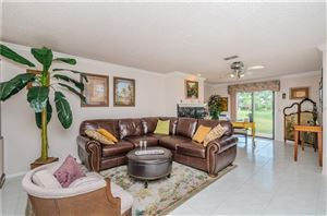 Tiny photo for 2643 SEQUOIA TERRACE, PALM HARBOR, FL 34683 (MLS # U8026599)