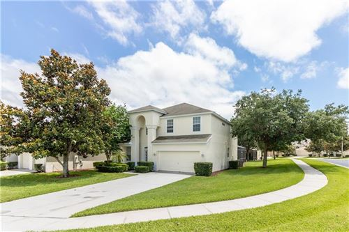 Photo of 2649 DINVILLE STREET, KISSIMMEE, FL 34747 (MLS # O5861609)