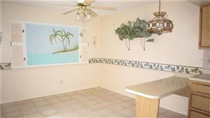 Tiny photo for 1117 ORANGE TREE CIRCLE E #C, PALM HARBOR, FL 34684 (MLS # U8044609)