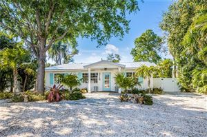 Photo of 318 HARDIN AVENUE, ANNA MARIA, FL 34216 (MLS # A4431635)