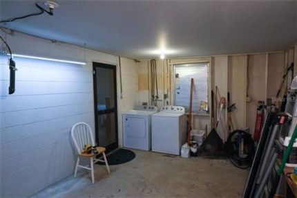 Tiny photo for 1218 LAGOON ROAD, TARPON SPRINGS, FL 34689 (MLS # U8073635)