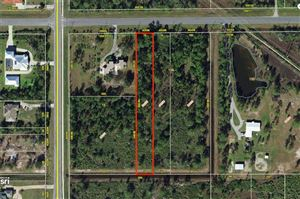 Photo of OBERLY PARKWAY #2A, ORLANDO, FL 32833 (MLS # O5825636)