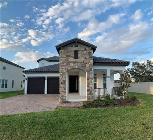 Photo of 13006 WESTSIDE VILLAGE LOOP, WINDERMERE, FL 34786 (MLS # O5892645)