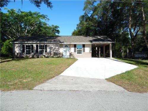 Photo of 304 S WINSLOW AVENUE, DELAND, FL 32724 (MLS # V4913646)