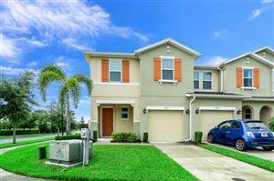 Photo of 3193 TOCOA CIRCLE, KISSIMMEE, FL 34746 (MLS # O5818651)