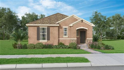 Photo of WINTER GARDEN, FL 34787 (MLS # O5853665)