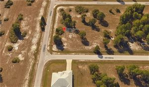 Photo of 3700 45TH LANE, CAPE CORAL, FL 33993 (MLS # C7407668)