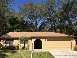 Photo of 6059 115TH AVENUE N, PINELLAS PARK, FL 33782 (MLS # U8028668)
