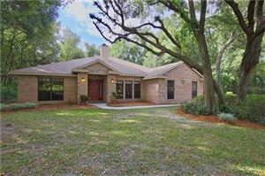 Photo of 978 TORCHWOOD DRIVE, DELAND, FL 32724 (MLS # G5021676)