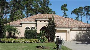 Photo of 11091 LEDGEMENT LN, WINDERMERE, FL 34786 (MLS # O5557684)