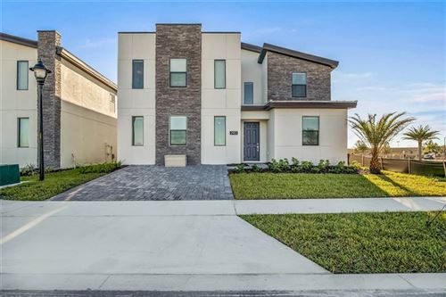 Photo of 2901 FABLE STREET, KISSIMMEE, FL 34746 (MLS # O5906694)