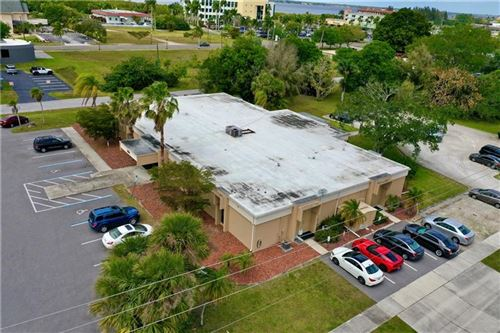 Photo of 350 MARY STREET #A & C, PUNTA GORDA, FL 33950 (MLS # C7426696)