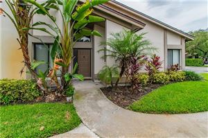 Photo of 1810 CYPRESS TRACE DRIVE, SAFETY HARBOR, FL 34695 (MLS # T3193730)