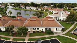 Photo of 4334 TAHITIAN GARDENS CIRCLE #C, HOLIDAY, FL 34691 (MLS # U8055739)