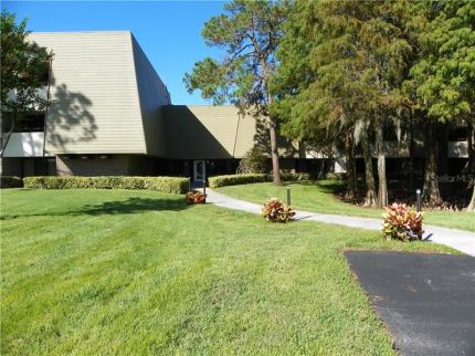 Photo for 36750 US HIGHWAY 19 N #04221, PALM HARBOR, FL 34684 (MLS # U8047745)