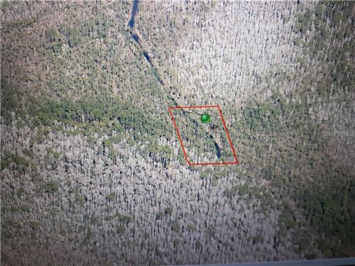 Photo of NO NAME, DELAND, FL 32724 (MLS # V4914748)