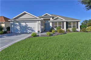 Photo of 2272 HIGH POINT DRIVE, THE VILLAGES, FL 32162 (MLS # G5022769)