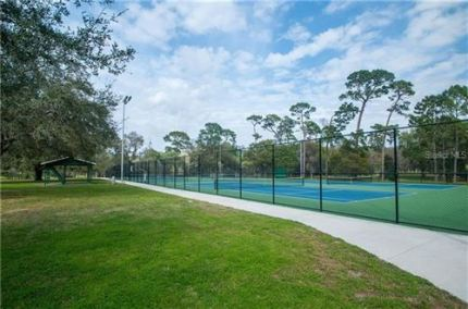 Tiny photo for 910 ROLLING HILLS DRIVE, PALM HARBOR, FL 34683 (MLS # U8079775)
